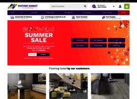 factory-direct-flooring.co.uk