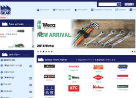 factory-gear.com