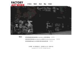 factory-market.com