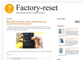 factory-reset.blogspot.com