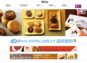 factory-shin.co.jp