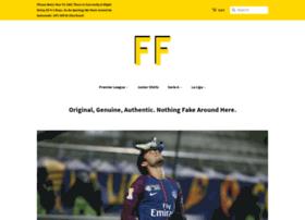 factory.football