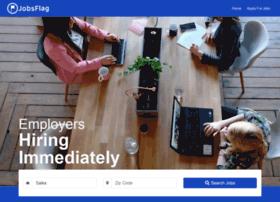 factory.jobsflag.com