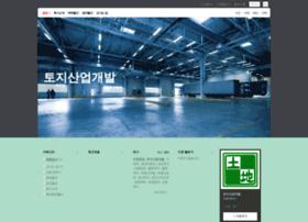 factory4989.net
