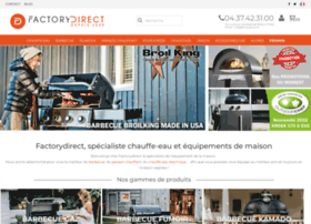 factorydirect.fr