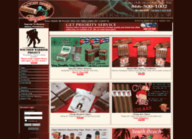 factorydirectcigars.com