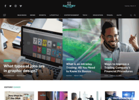 factoryextreme.com