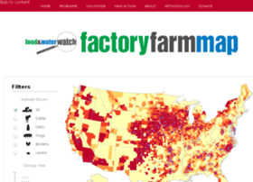 factoryfarmmap.org