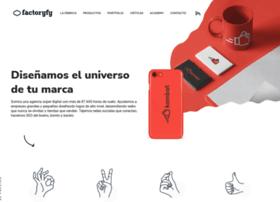 factoryfy.es