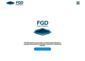 factoryglassdirect.com