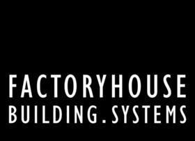 factoryhouse.dk