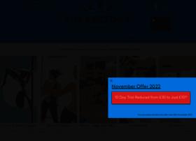 factorylondon.com