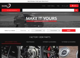 factorymoparparts.com