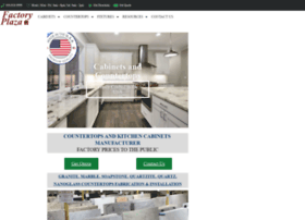 factoryplaza.com
