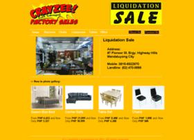 factorysales.ph