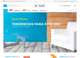 factorysofas.com