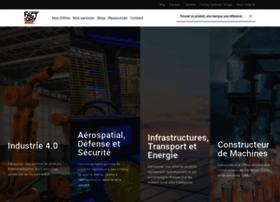 factorysystemes.fr
