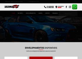 factoryx.com.br