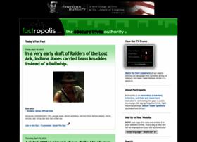 factropolis.com