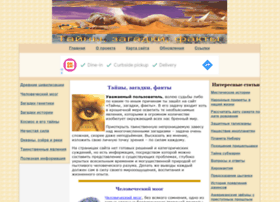 factruz.ru