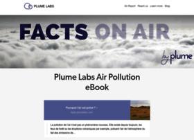 facts.plumelabs.com