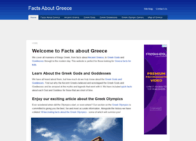 factsaboutgreece.co.uk