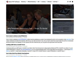 factsaboutinternetmarketing.com