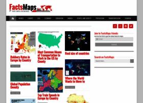 factsmaps.com