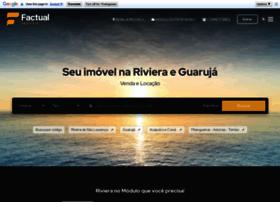 factualimoveis.com.br