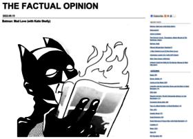 factualopinion.com