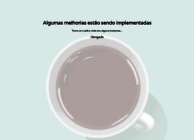 factualrj.com.br