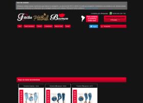 factujeans.com
