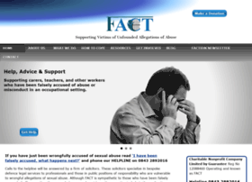 factuk.org