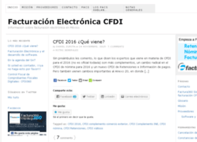 factura-electronica-mexico.com