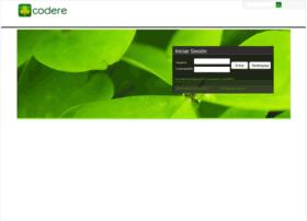 factura-mx.codere.com