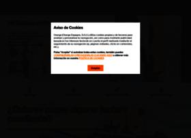 factura.orange.es