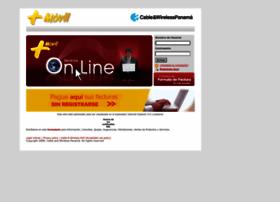 facturacion.cwmovil.com