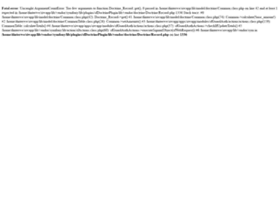 facturacion.dinterweb.com