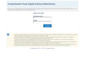 facturacion.e-travelsolution.com.mx