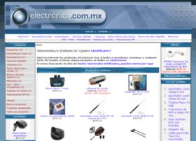 facturacion.electronica.com.mx