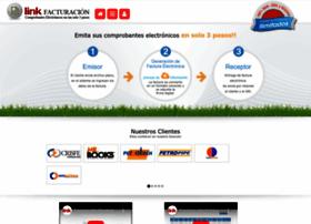 facturacion.espaciolink.com