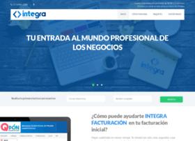 facturacionelectronica-cfdi.com.mx