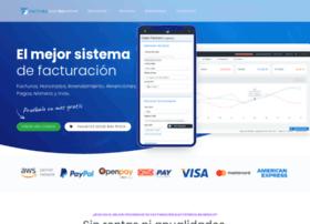 facturadigital.com.mx