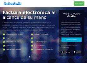 facturagorila.com