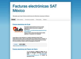facturamexico.blogspot.mx