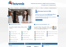 facturando.com.mx