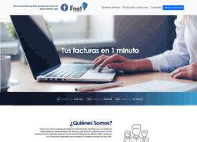 facturanet.net