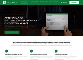 facturante.com
