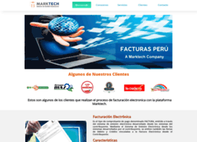 facturasperu.com