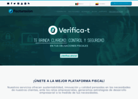 facturaxion.com